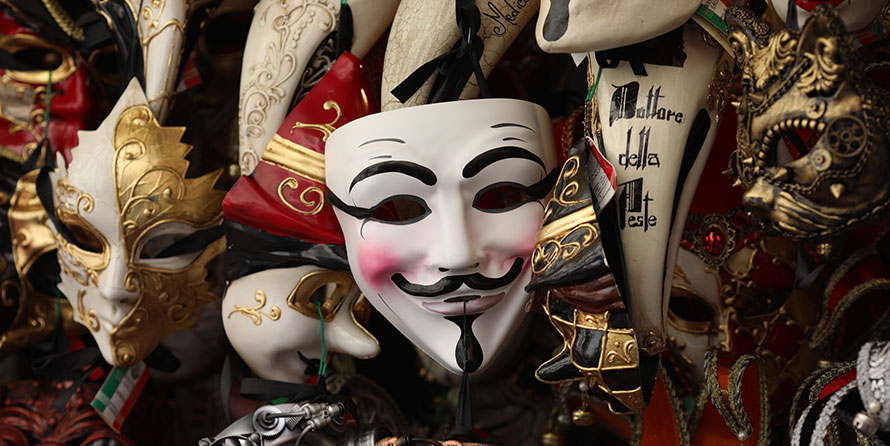 features image
